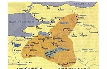 Osmanlı Gelibolu'yu depremle mi fethetti?