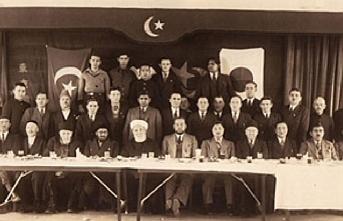 İttihad-ı İslam peşinde bir seyyah: Abdurreşîd İbrâhim