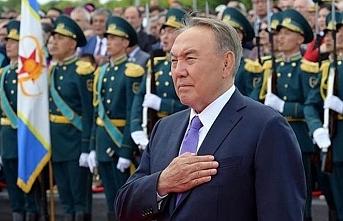 Asya'nın diplomasi merkezi: Kazakistan - Burak Çalışkan
