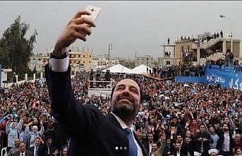 Lübnan: Yeni hükümet eski siyaset - Zeynep Karataş