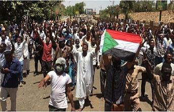 Sudan direnişinin iç yüzü ve devrik lider Ömer El Beşir (I) - Osman Şahin