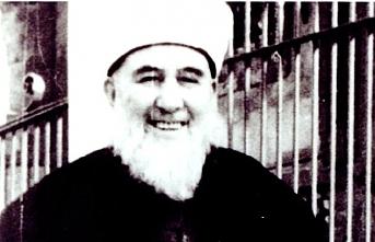 Mehmet Zahid Kotku Hocaefendi ve Görünmeyen Üniversite