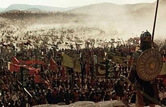 Selâhaddin Eyyûbî'nin adalet ilkeleri