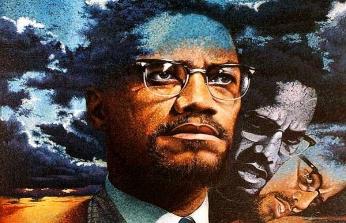 Sahipsiz miras; Malcolm X'in ailesi