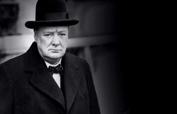 Demir Perde'yi siyaset literatürüne Churchill kazandırmıştı