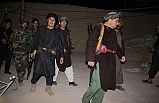 Afganistan'ın kuzeyinde neler oluyor? | ANALİZ
