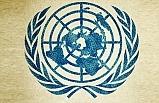 BM'den İsrail ve Hamas'a ''geri adım'' çağrısı