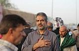 İran Jeopolitiğinde Kerbela Sembolizmi ve Hegemonya İnşası
