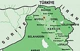 Musul ve Kerkük Türkiye'den nasıl koparıldı ?