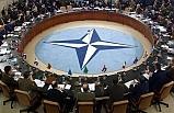 Tarihte Bugün (19 Eylül): Türkiye NATO'ya davet edildi