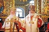 Ortodoks dünyasında kilise savaşları