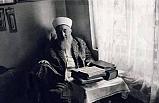 Bursalı Mehmed Zâhid Kotku Efendi