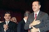 TARİHTE BUGÜN (16 Kasım): AK Parti iktidarı başladı