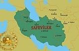 TARİHTE BUGÜN (12 Ocak): Safeviler Bağdat'ı ele geçirdi