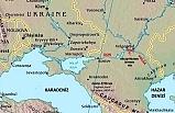 Don-Volga projesi neden gerçekleşemedi?