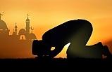 Kitap'tan anladıklarımızla bir din kavramsallaştırması gerçekleştirmek - Murat Sayımlar