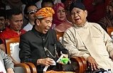 Endonezya'da Jokowi'yle yeni dönem - Mehmet Özay