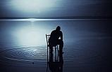 Erdemli insan olabilme yolculuğu (2) - Erhan Erken
