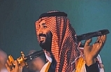 Es-Sahve akımı ve Veliaht Prens'in idam aşkı - İsmail Yaşa