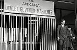 Tarihte Bugün (21 Mayıs): Devlet Güvenlik Mahkemeleri kaldırıldı