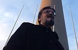 Tarihte Bugün (23 Mayıs): Gazeteci yazar Akif Emre hayatını kaybetti