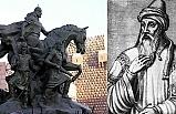 Tarihte Bugün: Haçlılar, Akka şehrini Selahattin Eyyubi'ye bıraktılar