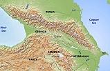Yeni Soğuk Savaş'ın İlk Cephesi: Karadeniz-Kafkasya Hattı