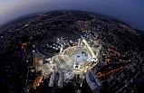 Tarihte Bugün (16 Temmuz): Muharrem ayı Hicri yılbaşı kabul edildi