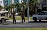 Terör uzmanı Coşkun Başbuğ Erbil saldırısını değerlendirdi