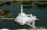 'Terengganu' gizemine bir bakış