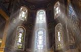 Müjdeler olsun Ayasofya hasret kaldığı ezan ve cemaate kavuşuyor - Osman Şahin