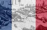 Tarihte bugün (5 Temmuz): Başbağlar katliamı, Fransızların Cezayir'i işgali