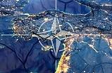 Tarihte bugün (18 Eylül): Türkiye NATO'ya davet edildi