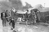 Tarihte bugün (20 Eylül): Filistin Hükümeti kuruldu