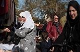 Avrupa'da ikinci Müslüman sürgünü