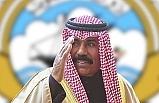 Emir'in Ölümü Sonrası Kuveyt'te Yeni Dönemin İşaretleri