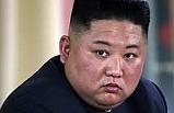 Kim Jong-un'dan dünyayı tedirgin eden tehdit