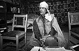 Tarihte Bugün (20 Ekim): Kaddafi öldürüldü