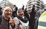 Yarının Fransa'sında Macron olmayacak ama 6.5 milyonu aşan Fransız Müslüman nüfus hep olacak