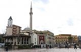 Arnavut öğrencilerin Türkiye'de aldığı eğitimin Arnavutluk'taki yansımaları