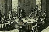 Osmanlı'da gerilemenin başladığı olay: Karlofça Antlaşması