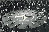 Tarihte bugün (15 Ocak):  ABD, Türkiye'nin NATO'ya girişini onayladı.