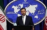 İran Biden'e çağrı yaptı: Karar ver