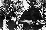 Tarihte bugün (26 Şubat): ABD, Vietnam Kurtuluş Cephesi'ne saldırdı