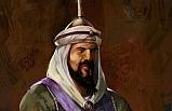 Tarihte Bugün (4 Mart): Selahaddin Eyyubi vefat etti