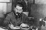 Tarihte bugün (5 Mart): Josef Stalin öldü