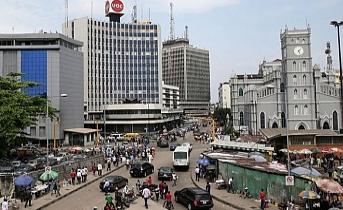 Çad Havzası ülkeleri hala Boko Haram tehdidi altında