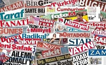 Türkiye'nin 'Yerli Yabancı' Medyası (2)