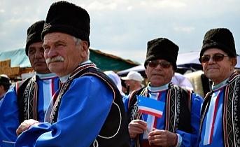 Türkiye, Gagauz Özerk Yeri'nde istikrarın teminatı