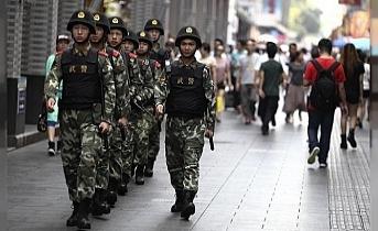 Çin'in kötü günleri geri dönüyor
